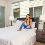 wpid-Santa-Monica-Apartments-1427-7th-Lifestyle-1.jpg