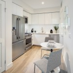 wpid-Santa-Monica-Furnished-Apartment-1539-4th-Street-Interior-Kitchen-Dining-Area-4.jpg