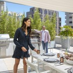 wpid-Furnished-Westwood-Apartments-mysuite-at-Wilshire-Margot-Rooftop-Lounge-With-BBQ-Lifestyle-3.jpg