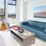 wpid-Santa-Monica-Furnished-Apartment-1548-6th-Street-Interior-Living-Room.png