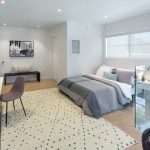 wpid-Brentwood-Los-Angeles-Furnished-Apartment-mysuite-at-acacia-Interior-Loft-Bedroom-With-Desk-TV-Decor-Product-4-1.jpg