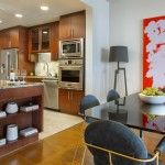 wpid-Westwood-Luxury-Apartments-Wilshire-Victoria-Unit-401-Kitchen-And-Living-Area-2-1.jpg