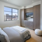 wpid-Brentwood-Los-Angeles-Furnished-Apartment-mysuite-at-acacia-Interior-Bedroom-with-window-TV-Amenities-product-3-1.jpg