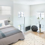 wpid-Brentwood-Los-Angeles-Furnished-Apartment-mysuite-at-acacia-Interior-Bedroom-Loft-With-Windors-Decor-TV-Amenities-Product-16.jpg